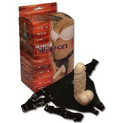 Artikel Nr-E02X44T__05243870000-1__so-real-strap-on-so-real-strap-on-Nr-E02X44T-
