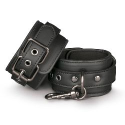 handschellen_Nr-E07X55B__ET281BLK__strict-leather-deluxe-black-and-red-locking-cuffs-Nr-E04X05B-