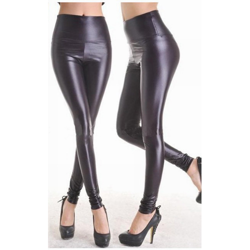 Artikel Nr-E07X56D__03189090000-4__leggings-im-wetlook-in-schwarz-Nr-E07X56D-