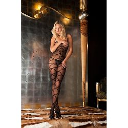 Artikel Nr-E08X01D__757010-0__strapped-up-sheer-bodystocking-Nr-E08X01D-