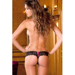 Artikel Nr-E08X43D__751050sm-1__ml,-crotchl.-lace-thong-w.-lace-up-back-crotchl-w-up-Nr-E08X43D-