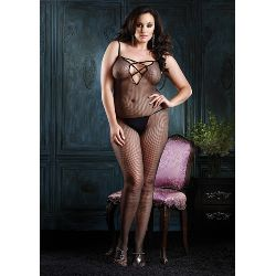 xxl-catsuits_Nr-E10X81D__8728q__hot-bodies-halsband-body-uebergroesse-Nr-E15X799D-