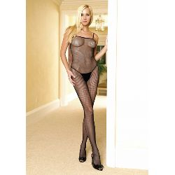 xxl-catsuits_Nr-E12X79D__8670-001__hot-bodies-halsband-body-uebergroesse-Nr-E15X799D-