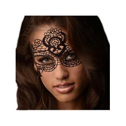damen-masken_Nr-E12X83D__ad891__behind-the-mask-sexcessory-set-Nr-E16X851D-