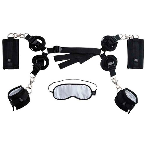 Artikel Nr-E15X40B__05305810000-4__hard-limits---under-the-bed-restraints-kit-Nr-E15X40B-
