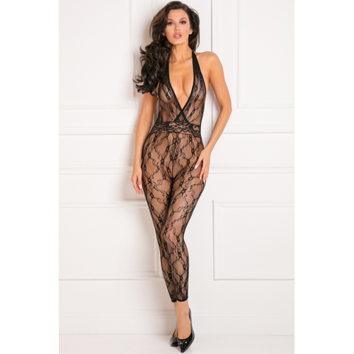 Artikel Nr-E15X785D__757066BLK-4__lacy-movie-bodystocking-uebergroesse-Nr-E15X785D-