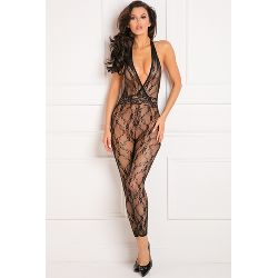 Artikel Nr-E15X785D__757066BLK-0__lacy-movie-bodystocking-uebergroesse-Nr-E15X785D-