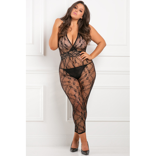 Artikel Nr-E15X806D__757066XBLK-4__lacy-movie-bodystocking-uebergroesse-Nr-E15X806D-