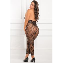 Artikel Nr-E15X806D__757066XBLK-1__lacy-movie-bodystocking-uebergroesse-Nr-E15X806D-