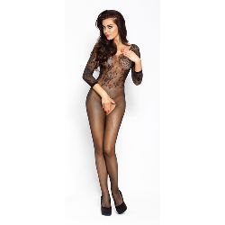 catsuits_Nr-E16X27D__bs007-black__