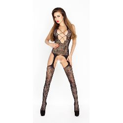 catsuits_Nr-E16X38D__bs017-black__