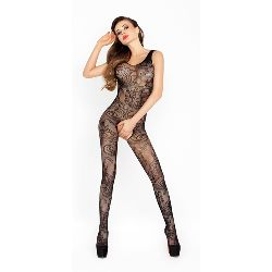 catsuits_Nr-E16X39D__bs020-black__