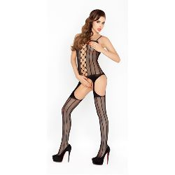 catsuits_Nr-E16X41D__bs023-black__
