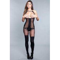 Artikel Nr-E21X001D__1907BK-0__good-at-being-bad-bodystocking-ouvert-Nr-E21X001D-