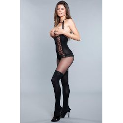 Artikel Nr-E21X001D__1907BK-2__good-at-being-bad-bodystocking-ouvert-Nr-E21X001D-