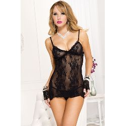 babydoll-sets_Nr-E21X91D__9132-BLACK__