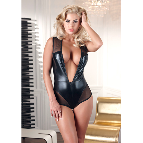 Artikel Nr-E22X97D__26409701021-5__l,-wetlook-body-wetlook-body-Nr-E22X97D-