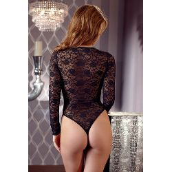 Artikel Nr-E23X00D__26410381021-1__m,-spitzen-wetlook-body-spitzen-wetlook-body-Nr-E23X00D-