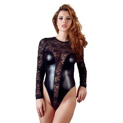 Artikel Nr-E23X00D__26410381021-2__m,-spitzen-wetlook-body-spitzen-wetlook-body-Nr-E23X00D-