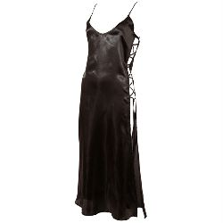Artikel Nr-E23X43D__27510381111_Ansicht-0_sm,-cottelli-collection-langes-negligé-in-schwarz-collection-langes-neglig-Nr-E23X43D-