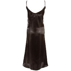 Artikel Nr-E23X43D__27510381111_Ansicht-1_sm,-cottelli-collection-langes-negligé-in-schwarz-collection-langes-neglig-Nr-E23X43D-