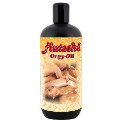Flutschi-Orgy-Oil - 500 ml_E23X93A__06207500000