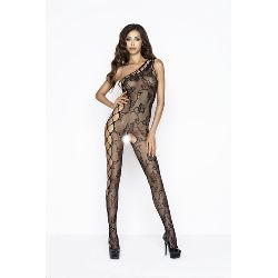 catsuits_Nr-E24X137D__BS036-black__