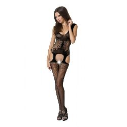 catsuits_Nr-E24X140D__BS046-black__