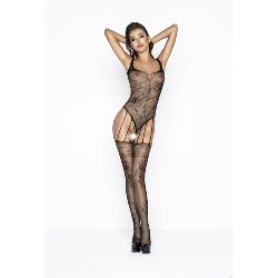 catsuits_Nr-E24X144D__BS034-black__
