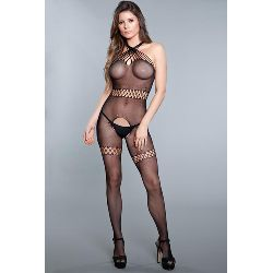 Intoxicating Love Bodystocking_E24X291D__1891-BLACK-OS
