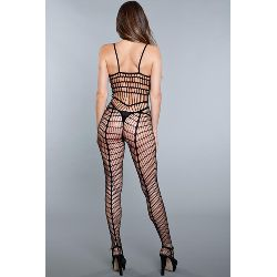 Artikel Nr-E24X293D__1893-BLACK-OS_Ansicht-1_learn-some-new-moves-bodystocking-Nr-E24X293D-