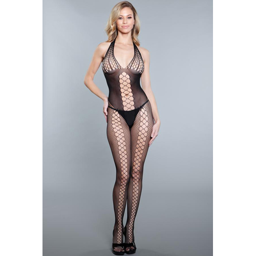 Artikel Nr-E24X547D__1896-BLACK-OS-4__i-like-me-better-bodystocking-Nr-E24X547D-