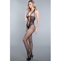 Artikel Nr-E24X547D__1896-BLACK-OS-2__i-like-me-better-bodystocking-Nr-E24X547D-