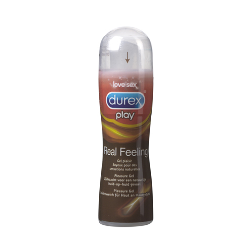 Artikel Nr-E27X25A__35485-4__durex-playgel-real-feeling---50-ml-Nr-E27X25A-