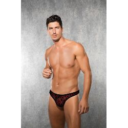 herren-strings_Nr-E27X36D__1384-BLACK__