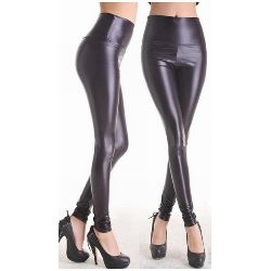 Artikel Nr-E32X981D__03189090000_Ansicht-1_leggings-im-wetlook-in-schwarz-Nr-E24X970D-