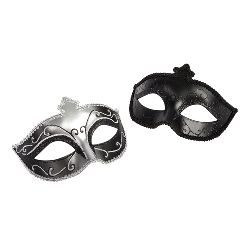 damen-masken_Nr-E32X998D__05109980000__behind-the-mask-sexcessory-set-Nr-E16X852D-