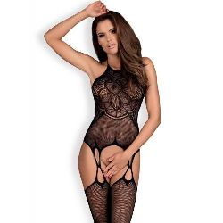 catsuits_Nr-E33X153D__OBS2751__criss-cross-backstrap-bodystocking-Nr-E07X99D-