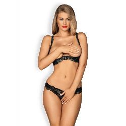 bh-sets-offen_Nr-E33X209D__OBS6698__2pc-lace-peek-a-boo-set-black-Nr-E08X54D-