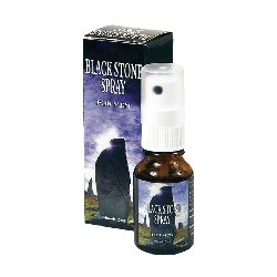 Black Stone Delay Spray - 15 ml_E35X90A__3100002633