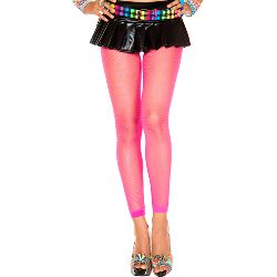leggings_Nr-E36X66D__9005-HOTPINK__