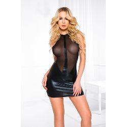 wetlook-kleidung_Nr-E38X22D__60064-BLACK__