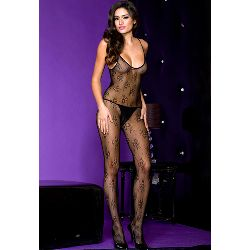 catsuits_Nr-E39X32D__1117-BLACK__