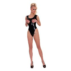 latex-kleidung_Nr-E40X57D__710013BLKS__gp-datex-hotpants-Nr-E41X42D-