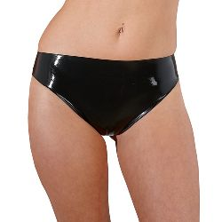 slips_Nr-E47X50D__29000501021__hotpants-aus-latex-Nr-E10X249D-