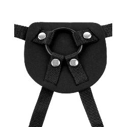 strap-on-harness_Nr-E54X99T__3461-23__hohler-squirt-strap-on-19-cm-Nr-E76X48T-