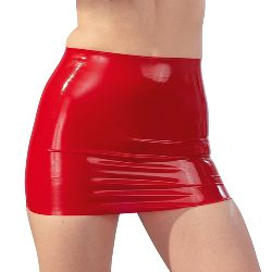 Latex-Minirock_E57X52D__29000333021