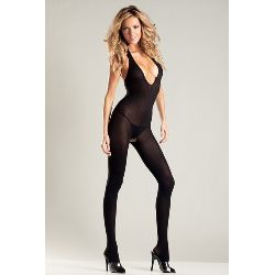catsuits_Nr-E97X11D__BWB22B__good-at-being-bad-bodystocking-ouvert-Nr-E21X001D-