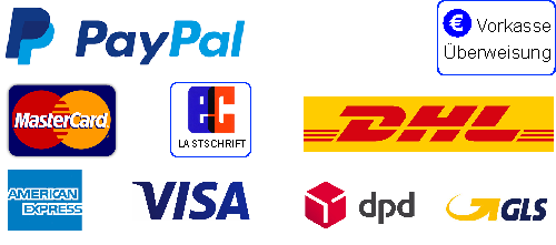 DHL EC PAYPAL