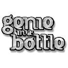 Erotik Markenbild genie-in-a-bottle